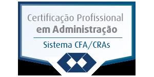 Certificação Profissional