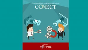 Ciclo de palestras destaca o marketing no contexto da nova economia
