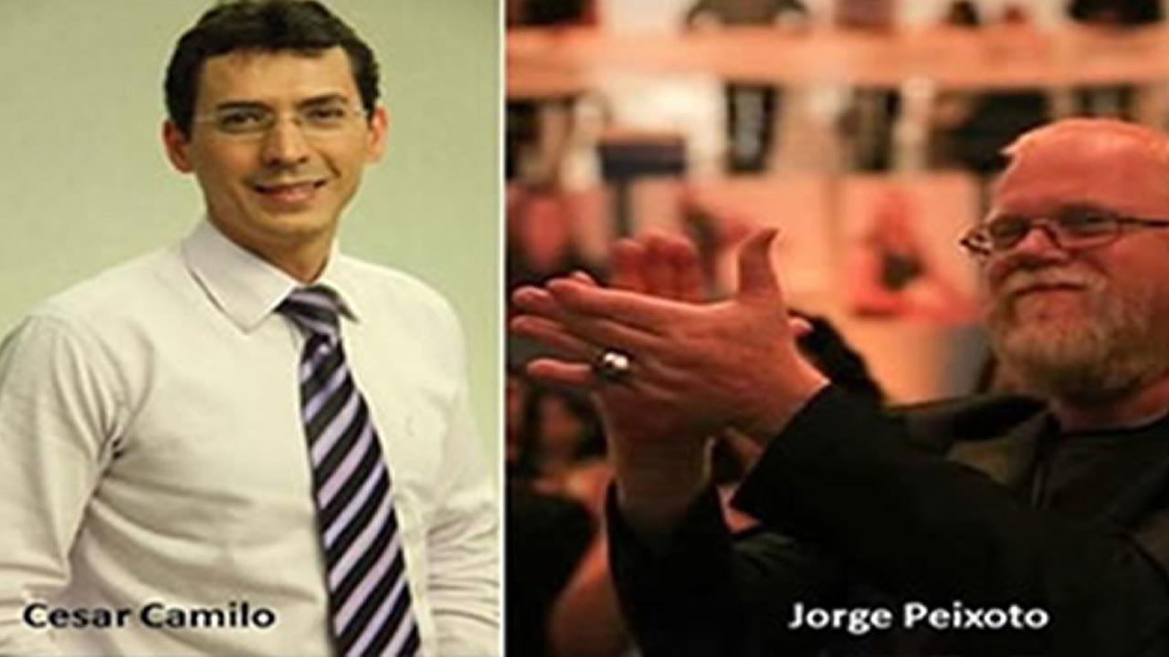 CRA-RO realiza o I Encontro Rondoniense de Administradores e Tecnólogos