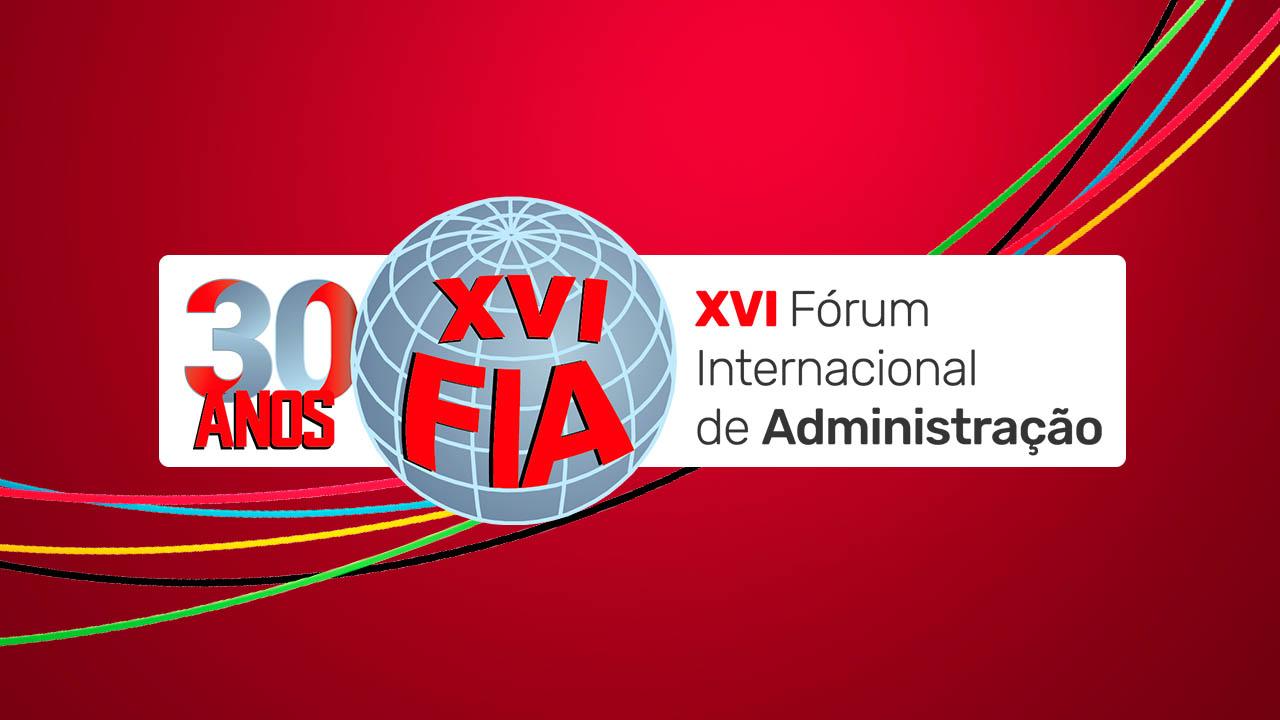 Fórum Internacional destaca Liderança Empreendedora como tema central
