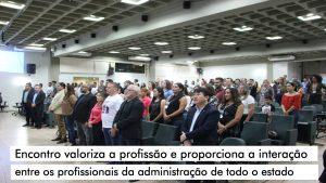 Enrat incentiva produção científica em Rondônia