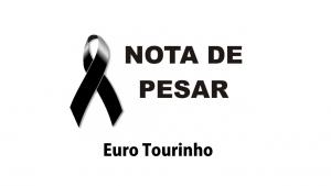 CRA-RO lamenta o falecimento de Euro Tourinho