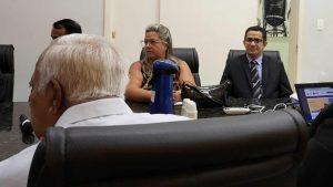 Conselheiro do CRA-RO assume colegiado de vogais na Junta Comercial