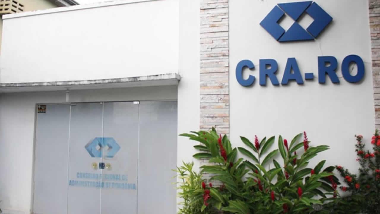 CRA-RO mobiliza conselheiros em ações no estado