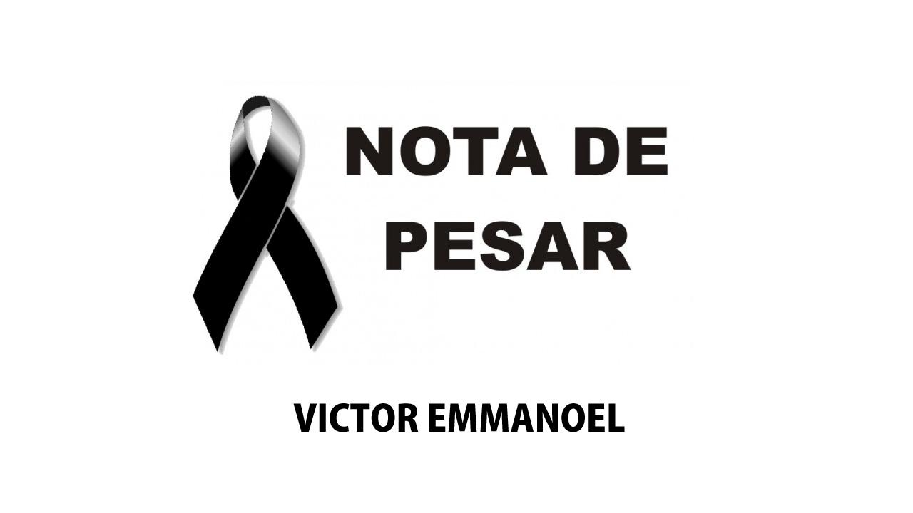 CRA-RO lamenta o falecimento de filho de ex-presidente do CRA-RO