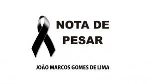 CRA-RO lamenta a morte de acadêmico em acidente na capital
