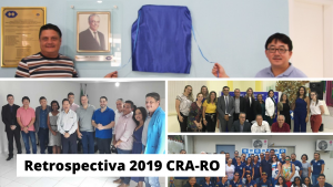 Retrospectiva 2019 CRA-RO