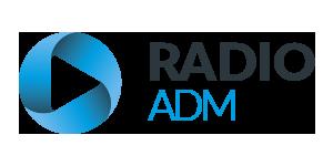 Rádio Adm