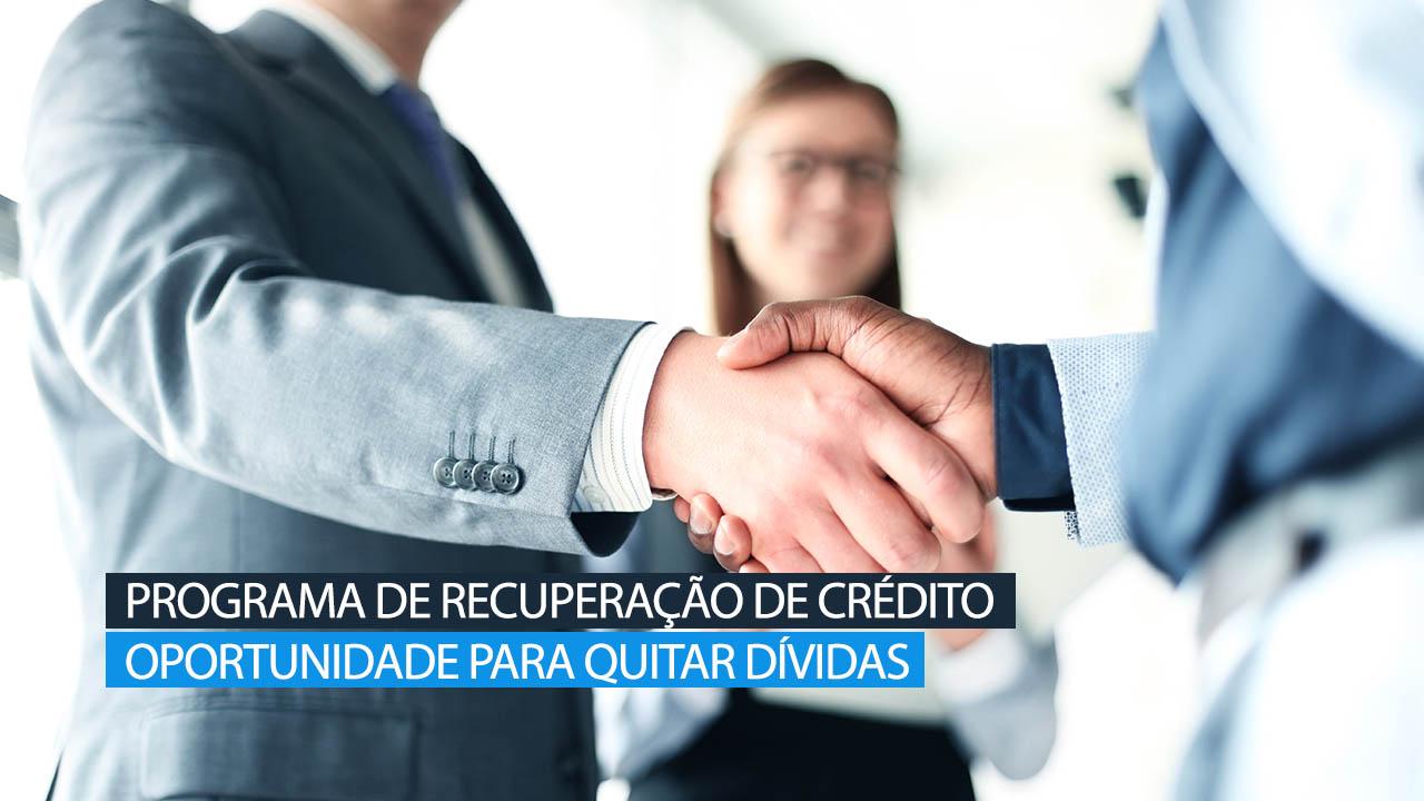 CRA-RO está concedendo até 90% de desconto